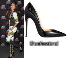 cheap louboutin shoes replica - s-l225.jpg