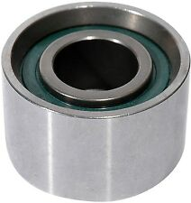 Gates T42030 Timing Idler Or Pulley