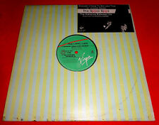 "PHILIPPINES:FRA LIPPO LIPPI - Shouldn't Have To Be Like That,,12"" EP/LP,RARE"
