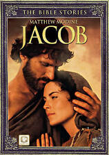 Jacob (DVD, 2016)