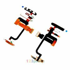 BRAND NEW CAMERA + KEYPAD FLEX CABLE RIBBON FOR NOKIA C6 #F313
