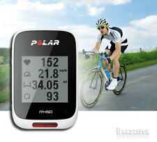 Polar M450 GPS Bike Mount Computer Bicycle Cycling Cycle Fitness Fit Smart Watch