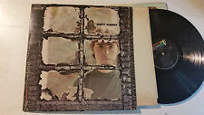 EMITT RHODES s/t merry go round 1970 US ORIG 1ST PR LP vinyl gatefold beatlspsy