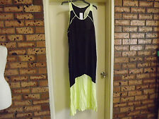 Brand New With Tags Hot Options Racer Back Maxi sz 18