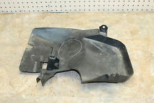2008 SHENKE SUNL 150CC SCOOTER OEM REAR BACK TAIL UNDERTAIL FAIRING COWL PLASTIC