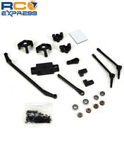 Losi Rear Steering Kit: Night Crawler Comp Crawler LOSB2046