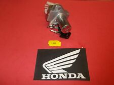 14-008 HONDA IGNITION SWITCH WITH 2 KEYS 5 PRONG BASE 35100-422-017