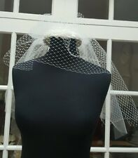 Boda headress