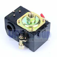 PRESSURE SWITCH REPLACES 69JF7LY 69MB7LY FURNAS SQUARE D CONDOR 95-125