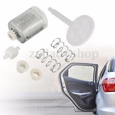 Door Lock Actuator Repair Kit Set For Ford Territory Falcon Laser AU BA BF Mazda