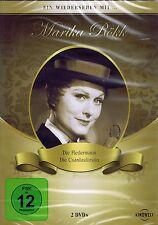 DOPPEL-DVD - Ein Wiedersehen mit Marika Rökk - Die Fledermaus / Csardasfürstin