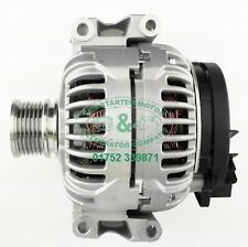 MERCEDES SPRINTER/VITO 200AMP NEW ALTERNATOR A2247