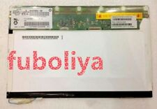 """12.1"""" HV121WX4-120 X200 X200i AFFS wide viewing angle A IPS + 20pins  &#FB0102"""