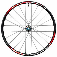 Ruota FULCRUM RED METAL 1 XL POSTERIORE HH12/135-142 2013
