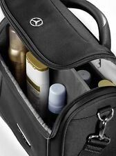 orig Mercedes Beautycase Beauty case X´Blade Tasche 13 ltr  Made by Samsonite ®