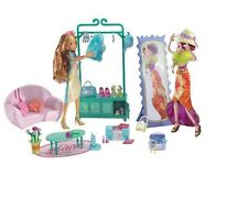Winx Club Fairy Cool Lounge NEW in Box!