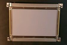 Planar EL640.400-CF1 Industrial EL Display Panel 996-0237-10 944-0048-02