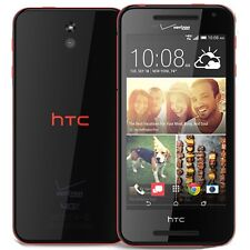 HTC Desire 612 HTC331ZLVW Verizon Wireless Android 4G LTE Smartphone