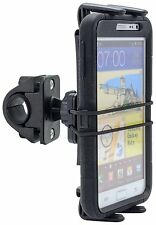 Arkon SM632 Motorcycle & Bike Handlebar Mount for Apple iPhone 6 6+ 6 Plus