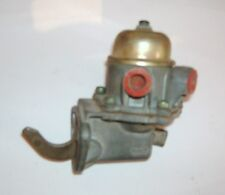 FORD TRANSIT/ POMPA CARBURANTE/ FUEL PUMP