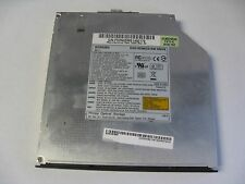 Acer Aspire 3620 Series 24X CD-RW/DVD-ROM Laptop Combo Drive SCB5265 (A16-16)
