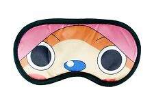 One Piece Anime Chopper Sleeping Mask