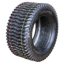 1 New 23x10.50-12 Firestone Turf & Garden Pulling Tire Wheel Horse Tractor