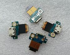 HTC Incredible S G11 S710e Ladebuchse Connector Buchse Micro USB flex Konnektor