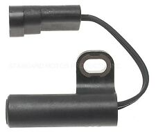 Standard Motor Products PC73 Crank Position Sensor