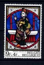 BELGIUM - BELGIO - 1969 - Solidarietà