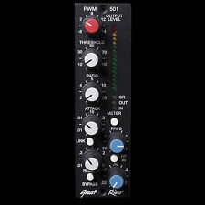 Great River PWM-501 500 Series Compressor