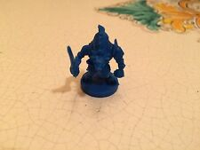 World Of Warcraft/wow Gnoll Miniatura Gioco Boardgame Miniature