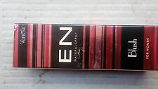 ENVY Blush EAU DE PERFUME  FOR  WOMEN  60 ML