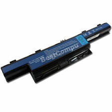 6 Cell Laptop Battery for Acer Aspire E1-421 E1-431 E1-471 E1-521 E1-531 E1-571