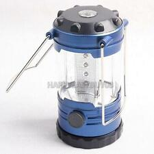 LED Light Hiking Bivouac Camping Lantern Tent Lamp with Compass Adjustable
