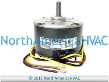 GE Genteq Condenser FAN MOTOR 1/12 HP 208-230 Volt VAC 5KCP39BGS162S