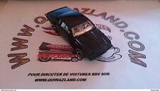 Hot Wheels Buick Grand National 200-010 (0047)