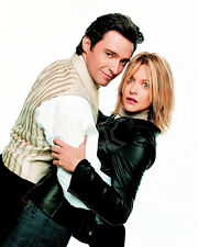 Kate and Leopold [Cast] (10715) 8x10 Photo