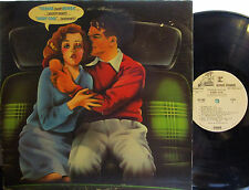 Daddy Cool - Teenage Heaven  (Reprise 2088) (Aussies) (gatefold cover) ('72) (PL