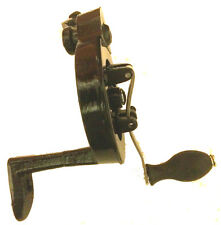 Generic HAND CRANK for Singer Sewing Machine - Mechanism and Bolt
