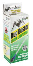 Spider Catcher, humane spider vac hoover spiders, moths, mosquitos, wasps vacuum