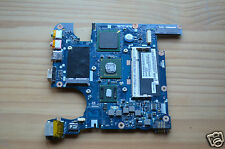 ACER ASPIRE ONE KAV60 MOTHERBOARD - LA-5141P - INTEL ATOM CPU - SLB73