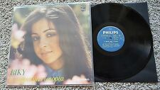 Vicky Leandros - Vinyl LP COMPLETELY SUNG IN GREEK 2