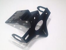 Honda CBR650F CB650F Tail Tidy 2014-2017To suit Original and Micro Indicators