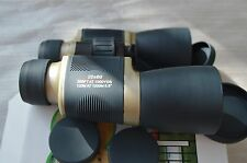 "Day/Night  Prism 20x60  Binoculars ""Perrini""  Ruby Lenses  MPN 1224"