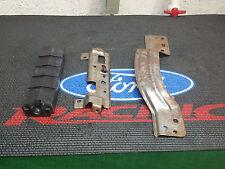 99 -04 2003 - 2004 MUSTANG SVT COBRA V6 GT  DASH SUPPORT BRACKETS