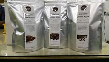 Morning Call Classic Roast Coffee Beans Arabica 100%