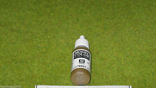Vallejo Model Color ENGLISH UNIFORM Acrylic Paint 70921