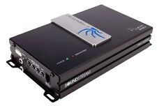 Soundstream PN1.450D 450W Monoblock Picasso Nano Series Class D Amplifier NEW!