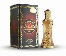 Nasaem Perfume Oil by Nabeel